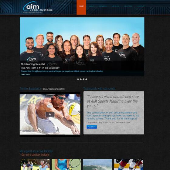 Aim-Sports-Medicine-Featured-Image
