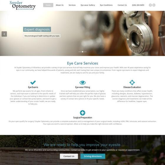 Alhambra-Optometrist-Featured-Image