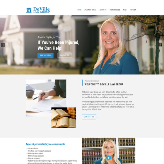 deville-law-group-featured-image